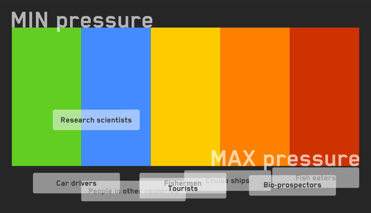 activity screenshot