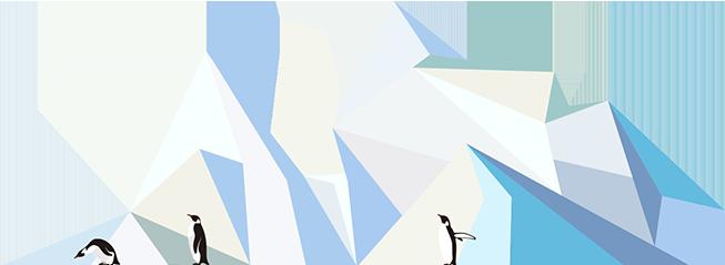 https://discoveringantarctica.org.uk/wp-content/themes/discovering-antarctica/img/footer_illus.png