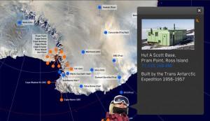 Bases for understanding - activity screenshot