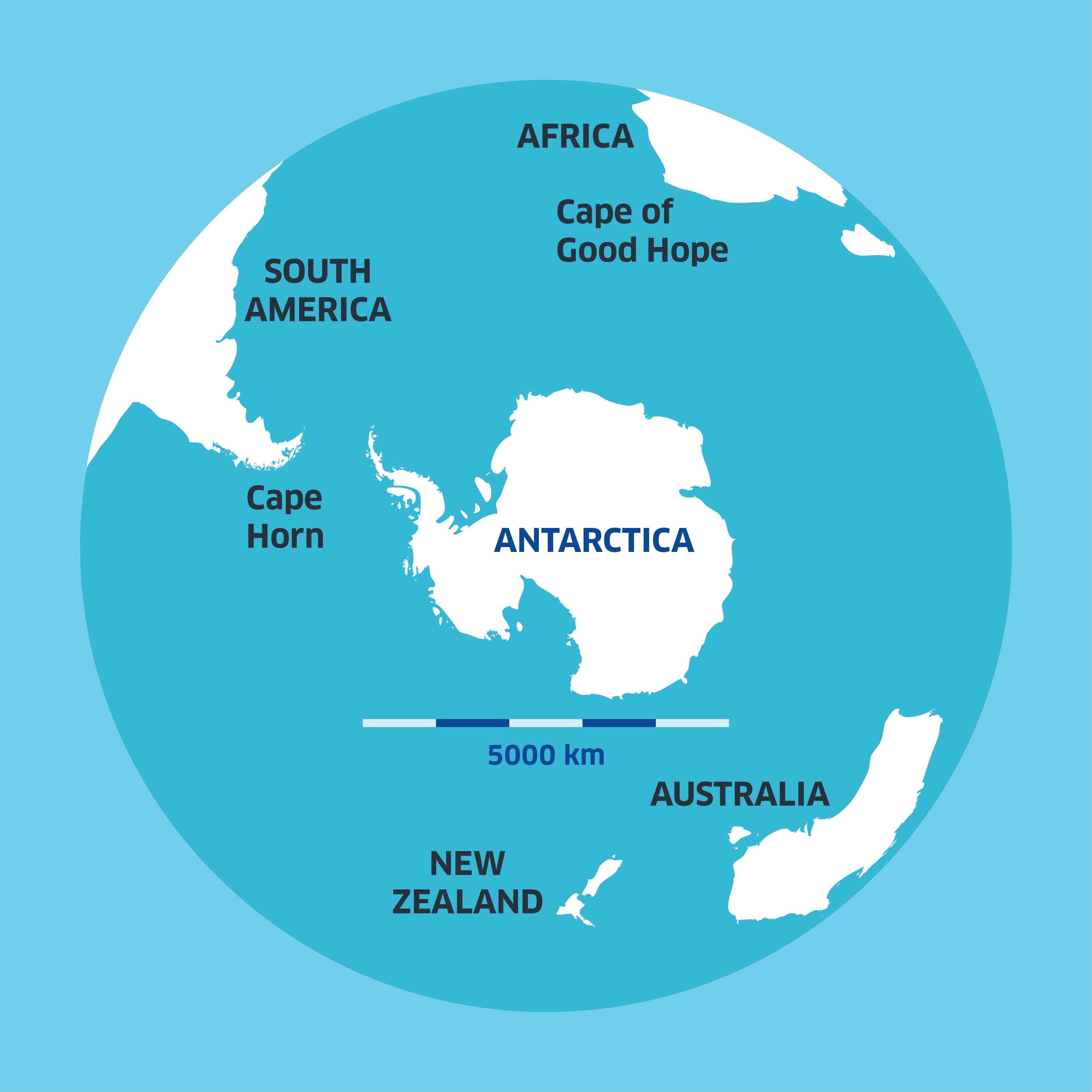 Graphic chart or diagram archives page 2 of 5 discovering antarctica world upside down map antarctica on the globe gumiabroncs Image collections